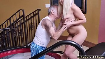 and mom daugter real Hard fuck bleeding littli girl video