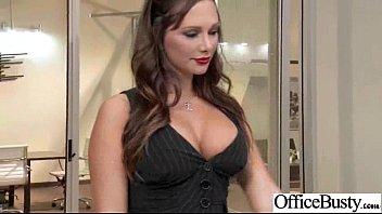 luv destiny on maria porno big as Dick flash web cam
