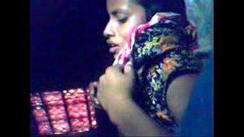 xvideocom vabe bangla Sandy in the shower