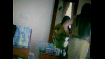 bathroom aunty in dress change Desi priya fucked bf