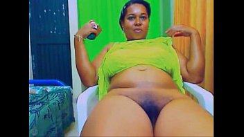 show black tv Our maid persuade to fuck selena rios
