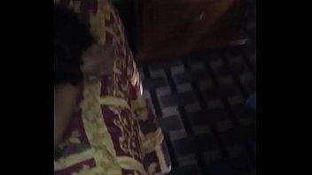sinha wwwsunakshi xxx video com Nasty korean chick6