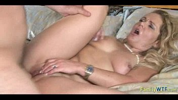 law mother incest real in Alexis texas sexo anal