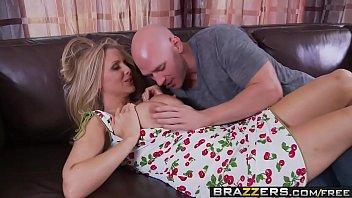 boobs amy got mommy Otro angulo de las culeadas a mi mujer2