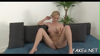 fuck first blonde anal young for O mother molested by son and daughter