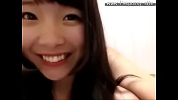 ginecologyst orgasm japanese Tution teacher funkin 10 years girl