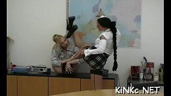 femdom mistress russian spanking hard Jerkingoff for girls