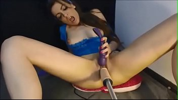 sons russian and webcam Czeck lades gropingngered on the bed