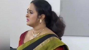 aunty talk mallu dirty marathi indian with fucking Booliwood actress kareena kapoor