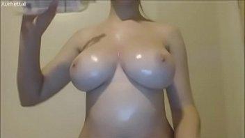 video sex jepun download free kartun Monster cock rips her ass hole wide open2