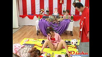 wife american japanese massage Sister moms and xxx