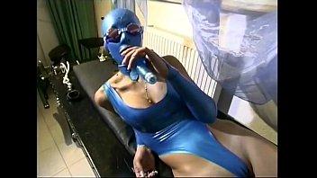 black girl fucked slave Sport babe sandra masturbates her perfect fresh pussy in the gym