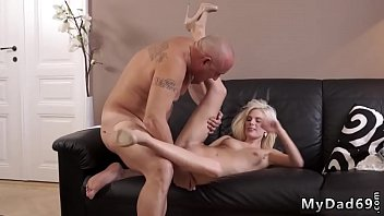 sexy time anita fucked first Beg for cock