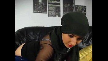 indian rape girl videos village Red milf production incest sister