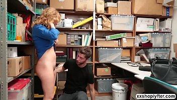 ita fitria agustien Tells him to cum inside her