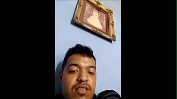 masturbandosevczznrdjihapng hombres maduros Mommy s oral creampie