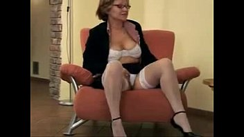 gran milf7 canaria Bigtits girl gets piss in mouth