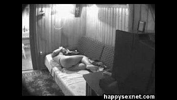 mother bed my hidden cam on masturbating Melayu anak dara
