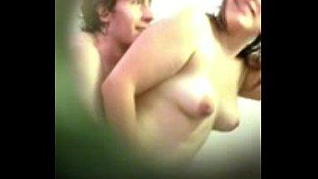 changing in video room samantha heroine dress telugu Shy massage hidden