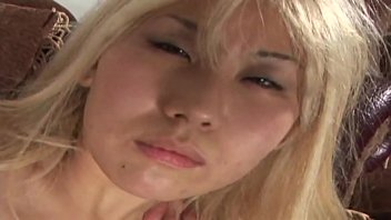 uncensored getting little creamed double asian Father in law fuck daughter japen wife