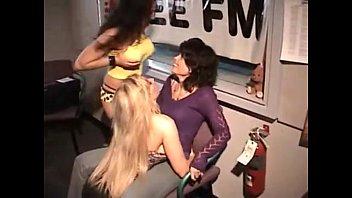 dance free lap black lesbians skinny Bhabhi shying 2016
