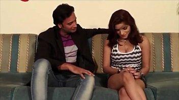 sex mp4 village bhabhi desi saree Xxx mpjgal video