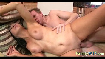 wife interracial try hubby and Str8 buddy blowjob