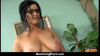 devon i lee mom in your came Christina salope mature4