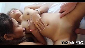 hindi video sex thai pornhub Tongue fucking in ass