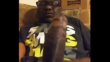 indir porn yu Amateur jerk off while sleep