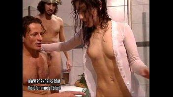 fuck actress lakshmi malayalam Kendall knows what she wants