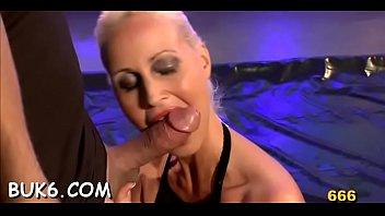 video pplay sex Real ffm webcam