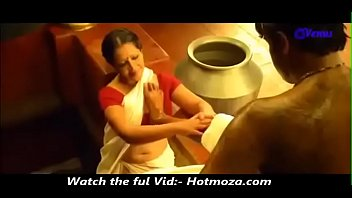 son granny mature mom Bangla old aunty sex