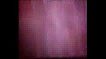 bangladeshi poren video Www malayalaanty com