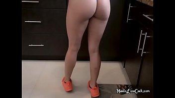 bobek aalex sex Japanese woman wants them all wwwbeeg18com