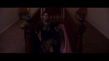 et michel tania french jacquie Colombianas bailando en la cam