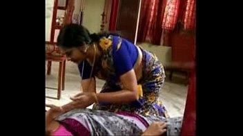 sex bhoomika actress videos Piratesh2 stagnettis revang