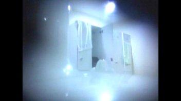 showers locker hidden After a good work out