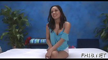 mom fucked old gets hard Celbs getting fucked hard core2