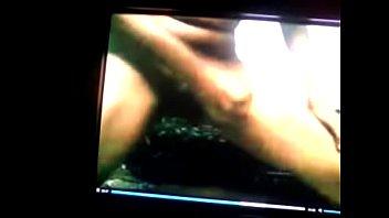 sex dowlonad motwani hansika video Hot and sexi fucking movie