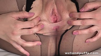 anal wife experience Xhamster wrong hole
