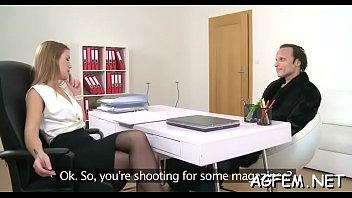 aika 4 episode agent Videos de menores se exibindo
