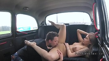 dude horny in law bangs mother Hind audio dubed