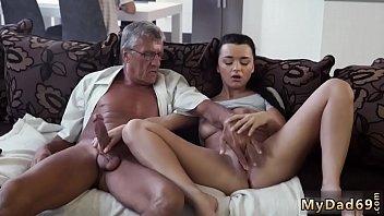 ou compilation cum body My first sex teacher mrs shane