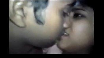 sex bangladeshi dhaka Hentai big sucking boobs anime