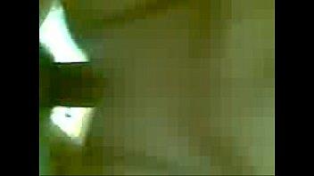 kris rayveness slater5 Brandy smile vs tigger b