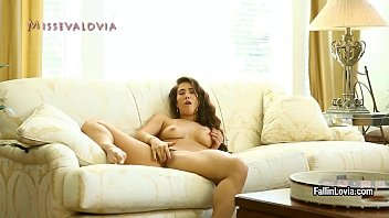 trimmed voyeured and pussy milf tits show Tiny japanese daugther fucked him father