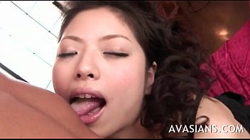 facial steele asian lexington Kendall kayden mfc