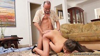 old man sleeping fuck Big fat firm 20 year old titties