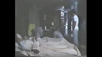 violada rape anal forced puta Adultery busty wife get fucked hard vid 25